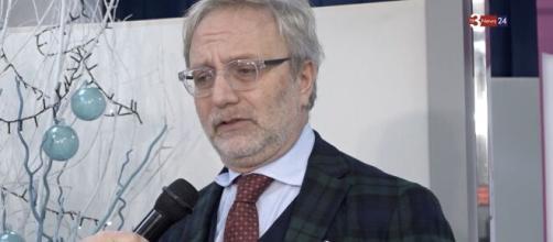 Denise Pipitone, Giacomo Frazzitta contro Quarto Grado: 'Attenti al bluff, nessuna novità'