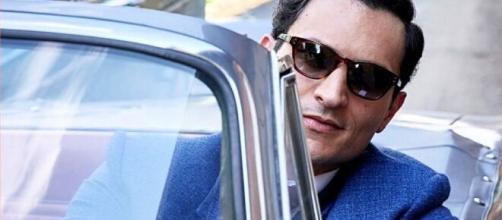 Il Paradiso delle signore, spoiler al 17 settembre: Vittorio Conti lavora alla nuova collezione, Ravasi viene trovato morto