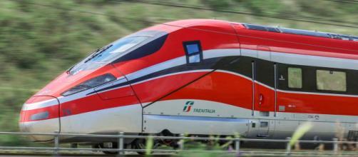 Offerte di lavoro Trenitalia, le nuove posizioni aperte settembre 2021.
