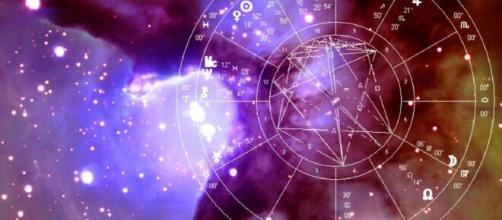 Previsioni oroscopo per la giornata di mercoledì 15 settembre 2021.