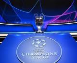 Champions 2021/22, esordio svedese per la Juventus.