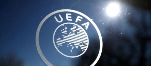 L'Uefa è il massimo organo calcistico continentale.
