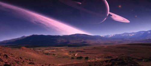 L'oroscopo di domani 17 settembre 2021: Cancro 'cinque stelle', bene l'Ariete (1ª parte).