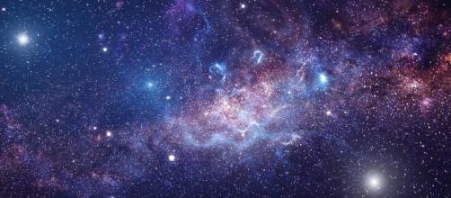 Previsioni zodiacali del 13 settembre: Leone coraggioso, Scorpione innamorato.