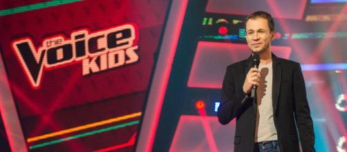Tiago Leifert sairá da TV Globo (Reprodução/TV Globo)