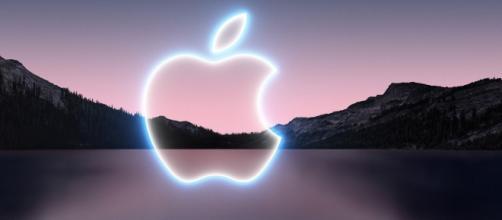 Evento Apple 14 Settembre 2021: iPhone 13 e Airpods 3 in arrivo - tuttoinformatico.com