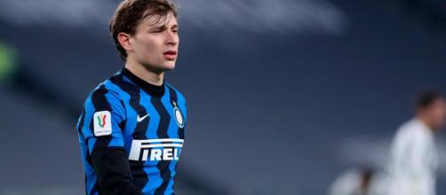 Inter, Barella: rinnovo e poi la fascia da capitano.