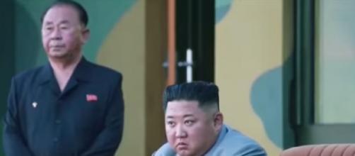 North Korea test fires long range 'strategic' cruise missile (Image source: WION/YouTube)