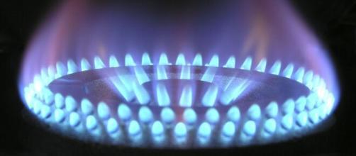 Numero Verde Edison Energia: le informazioni per contattare l'assistenza