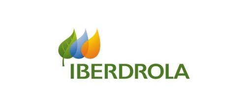 Numero verde Iberdrola: informazioni utili per contattare l'assistenza clienti.