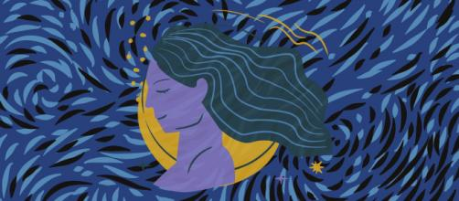 Oroscopo e classifica di martedì 14 settembre: Vergine bizzosa, Gemelli distratti.