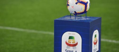 Serie A: Milan, Napoli e Roma a punteggio pieno.