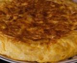 En las redes se ha viralizado el tema de los anticebollistas y los que prefieren la tortilla con cebolla (Pixabay)