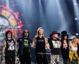 Guns N'Roses: a breve pubblicheranno un nuovo brano