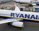 Ryanair continua il piano di assunzioni.