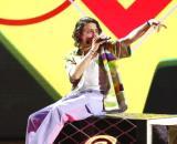 Sangiovanni ospite a Radio Subasio il 27 settembre.