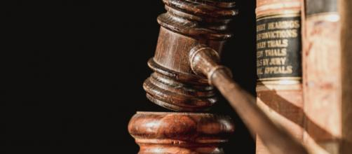Bando avvocati: per strumenti informatici