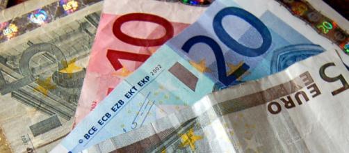 El salario mínimo interprofesional se incrementará 15 euros (Flickr)