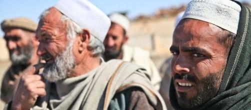 I talebani si vendicano sui civili del Panjshir