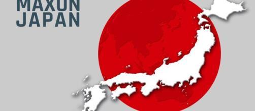 Il concetto di gruppo nella società giapponese, un viaggio tra antico e moderno.
