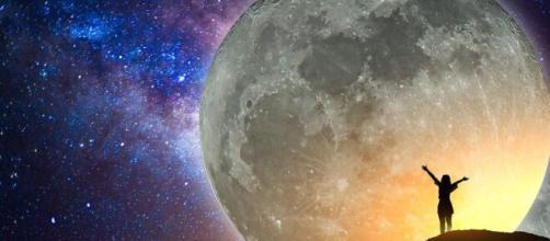 L'Oroscopo del giorno 15 settembre e classifica