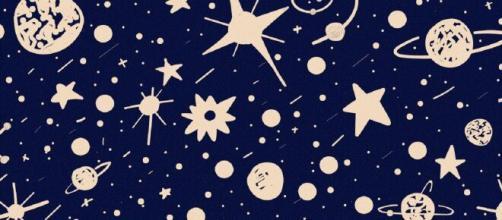 L'oroscopo di sabato 18 settembre: emozioni speciali per Gemelli, ottima Venere per Pesci.