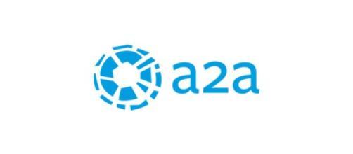 Numero verde a2a: come contattare l'assistenza clienti.