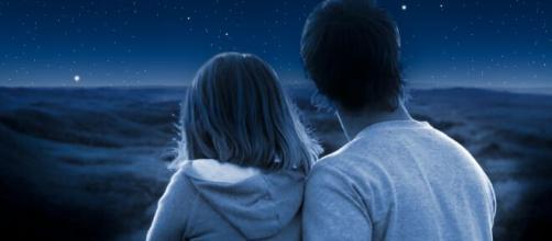 Previsioni astrologiche del 15 settembre: Cancro testardo, romanticismo per Pesci.