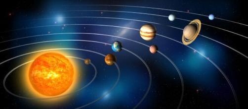 Previsioni zodiacali del 15 settembre: certezze per l'Ariete, ottima la Luna per i Gemelli.