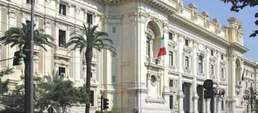 RiGenerazione Scuola, il ministro Bianchi e la sottosegretaria ... - scuolainforma.it