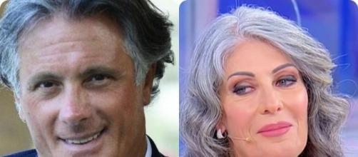 Uomini e donne, Giorgio Manetti torna single e elogia Isabella Ricci: 'Ha un grande charme'.