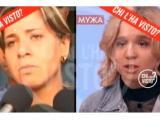 Denise Pipitone, Chi l'ha visto: 'La vera mamma di Olesya Rostova è stata trovata?'.