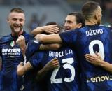 Le probabili formazioni di Inter-Bologna.