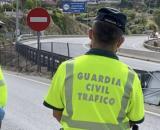 Llegan los radares que multan por exceso de ruido (Guardia Civil)