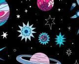 Previsioni zodiacali del 16 settembre: Sole in trigono all'Acquario, novità per l'Ariete.