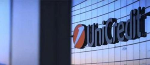 Avviate le assunzioni in Unicredit.