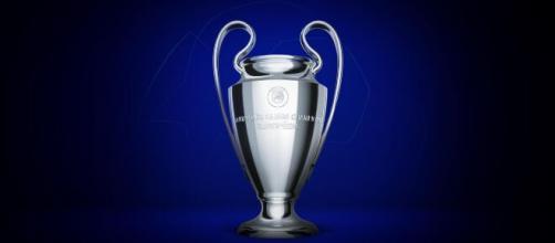 Champions League: sconfitte per Inter e Milan.