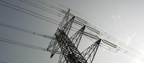El coste eléctrico en España sigue rompiendo todos los récords (Flickr)