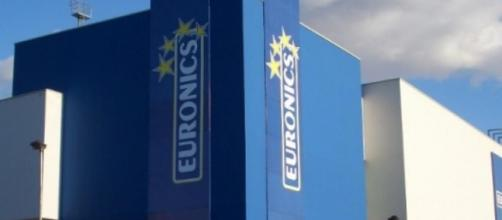 Euronics avvia le assunzioni in Italia.