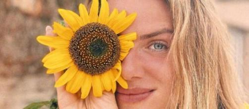 Giovanna Ewbank ganha homenagens (Reprodução/Instagram/@gioewbank)