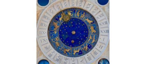 Oroscopo del giorno 16 settembre per tutti i segni zodiacali.