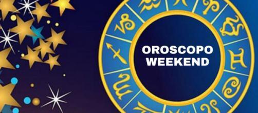 Oroscopo del weekend, dal 17 al 19 settembre: Pesci innamorati.