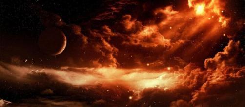 Previsioni astrologiche del 16 settembre: Toro fortunato, Capricorno passionale.