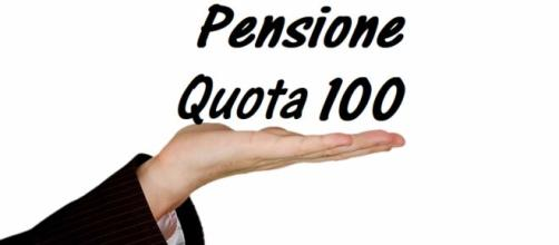 Quota 100, spesi per adesso oltre 11 miliardi e mezzo di euro per i 341 mila lavoratori in pensionamento anticipato.