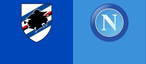 Sampdoria-Napoli si gioca questo 23 settembre.