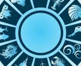 Previsioni oroscopo per la giornata di lunedì 20 settembre 2021.