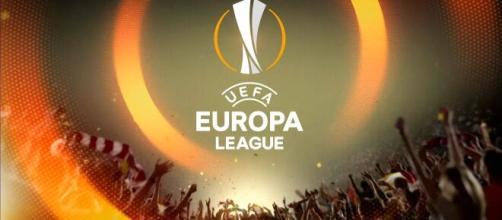 Fase de grupos da Europa League começa nesta quinta (Divulgação/UEFA)