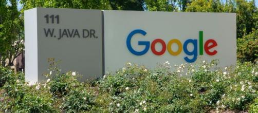 Google avrebbe sottopagato alcuni suoi dipendenti secondo il The Guardian.