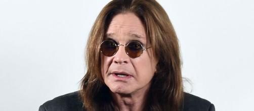 Ozzy Osbourne: il cantante si sottoporrà ad un'operazione chirurgica molto importante.