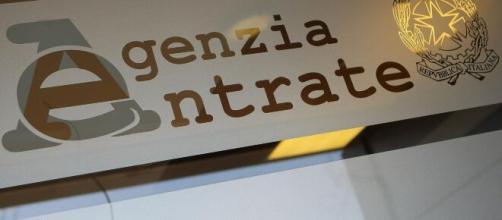 Precompilata Iva: dal 13/09 i registri sono online sul sito dell'Agenzia delle Entrate.
